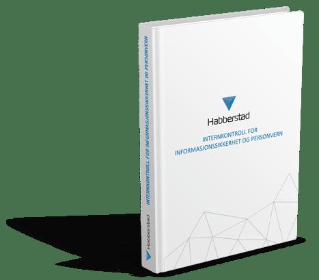 habberstad-cover-ebook-v2